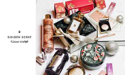 coupon-discount-from-goldenscent