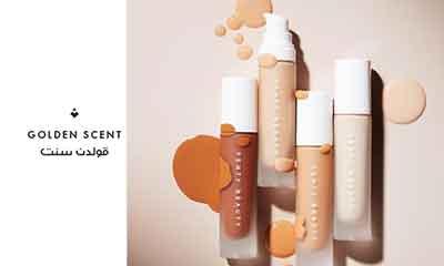makeup-goldenscent-original